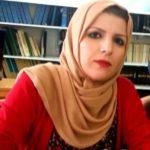 صياغة مشروع حضارى فلسطينى نحو التحرر والتنوير