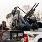 """وثائق ليبية جديدة.. كيف صدّرت قطر """"الإرهابيين"""" عبر تركيا"""