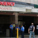 مقتل طبيبة وإصابات خطيرة بإطلاق نار داخل مستشفى بنيويورك