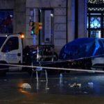 قتلى اعتداء برشلونة يتحدرون من 18 جنسية بينهم جزائرية
