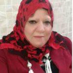 امرأة …تحاصرها الذكريات….للشاعرة فاطمة الزهراء فلا