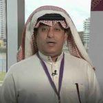 المعارضة القطرية: عملية تغيير النظام بدأت والبديل جاهز